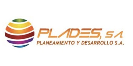 Plades